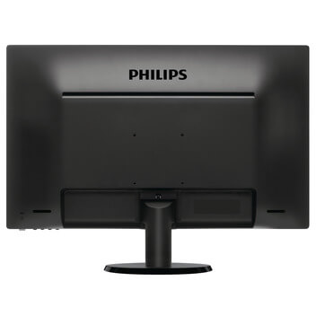 Omen 870-245nz + Philips 273V5HLAB