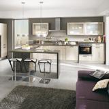 Kuchen badezimmer fust online shop fur elektrogerate for Küchen online shop