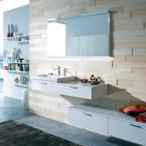 salle de bains fust cuisine bain. Black Bedroom Furniture Sets. Home Design Ideas