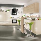 k chen fust online shop f r elektroger te heimelektronik k chen badezimmer. Black Bedroom Furniture Sets. Home Design Ideas
