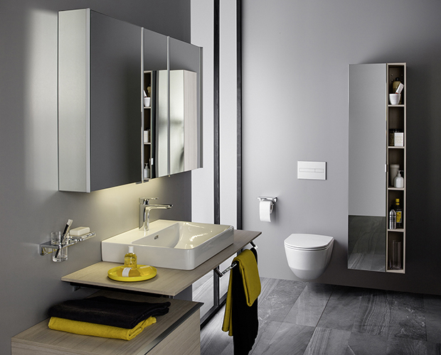 der badspezialist keramik laufen fust online shop f r. Black Bedroom Furniture Sets. Home Design Ideas