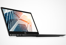 Dell - Sortiment Notebooks