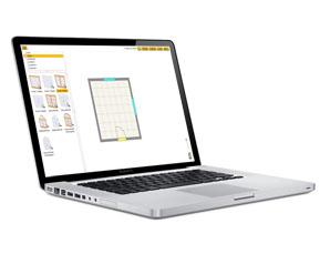 Progettazione online 3d da bagno fust online shop per for Progettazione online