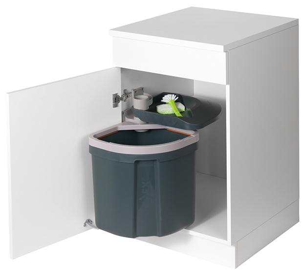 Abfallsystem Küche | Mullex Fust Online Shop Fur Elektrogerate Heimelektronik