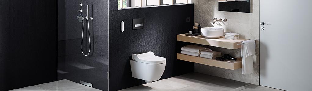 wc douches geberit aquaclean boutique en ligne fust pour lectronique grand public et m nage. Black Bedroom Furniture Sets. Home Design Ideas