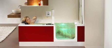 badezimmer   fust küche & bad