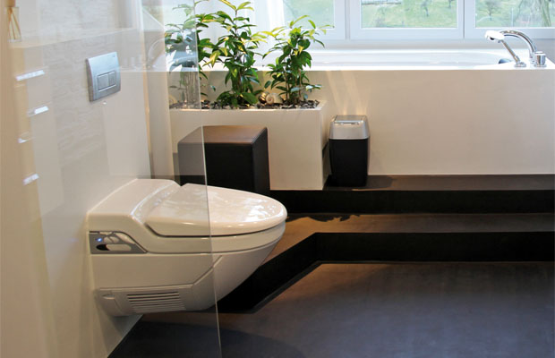 vorher nachher fust online shop f r elektroger te heimelektronik k chen badezimmer. Black Bedroom Furniture Sets. Home Design Ideas