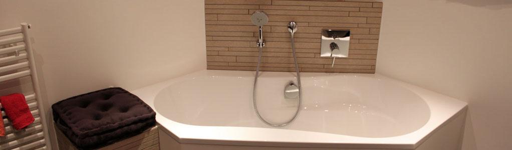 Objets de r f rence de salles de bains boutique en ligne for Revue salle de bain