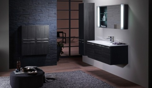 badezimmer gestalten fust online shop f r elektroger te heimelektronik k chen badezimmer. Black Bedroom Furniture Sets. Home Design Ideas