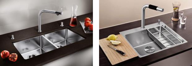 blanco sp len fust online shop f r elektroger te heimelektronik k chen badezimmer. Black Bedroom Furniture Sets. Home Design Ideas