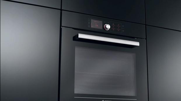 BOSCH - Fust Online Shop per elettrodomestici, cucine & bagni