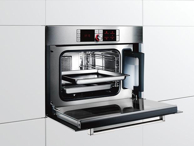 Bosch fust online shop f r elektroger te heimelektronik for Bosch online shop