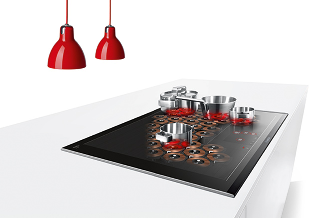 bosch fust online shop f r elektroger te heimelektronik k chen badezimmer. Black Bedroom Furniture Sets. Home Design Ideas