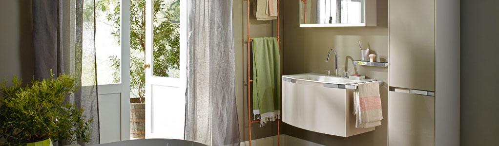 badezimmer mit beratung badezimmer ideen von fust. Black Bedroom Furniture Sets. Home Design Ideas