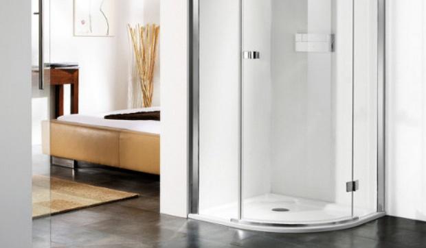 duschkabinen fust online shop f r elektroger te heimelektronik k chen badezimmer. Black Bedroom Furniture Sets. Home Design Ideas