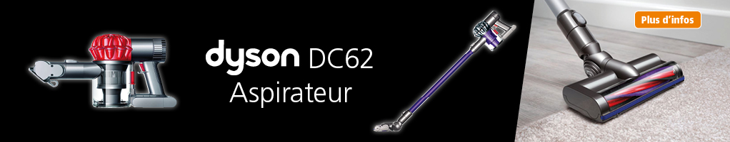 dyson dc62 pas cher amazing cleaning products that people. Black Bedroom Furniture Sets. Home Design Ideas