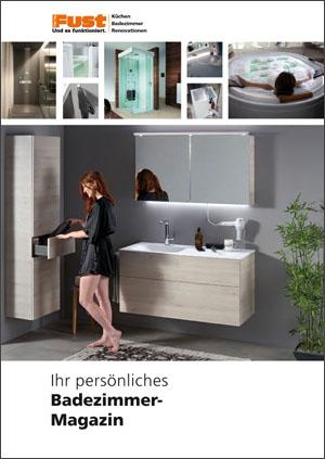 Prospekte & Kataloge - Fust Online-Shop für Elektrogeräte ...