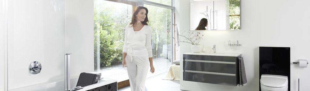 Badezimmermobel schweiz sammlung von haus design und for Innenarchitektur innsbruck studium