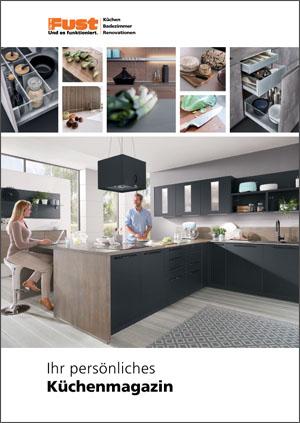 prospekte kataloge fust online shop f r elektroger te heimelektronik k chen badezimmer. Black Bedroom Furniture Sets. Home Design Ideas