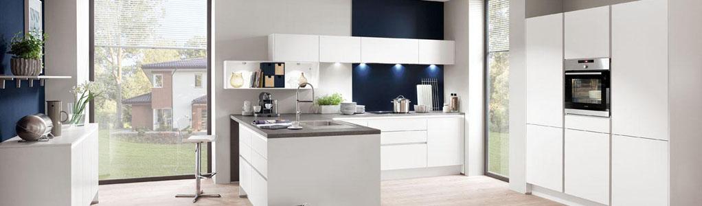 In 10 schritten zu ihrer neuen küche fust online shop für elektrogeräte heimelektronik küchen badezimmer