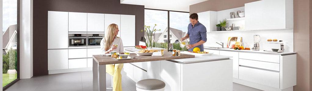 Fust küchenmöbel fust küche bad
