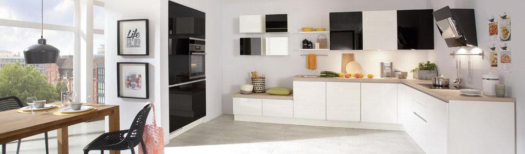 123456789101112131415 home küchen