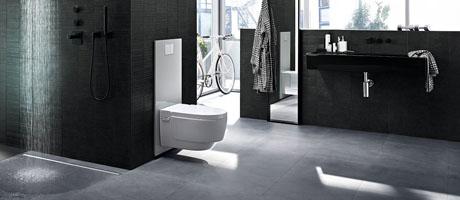 innovative badezimmer trends fust k che bad. Black Bedroom Furniture Sets. Home Design Ideas