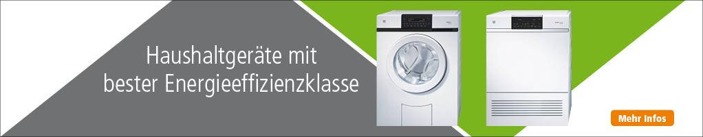 waschmaschinen trockner waschmaschinen einfamilienhaushalt fust online shop f r. Black Bedroom Furniture Sets. Home Design Ideas