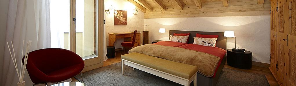 renovation und umbau mit fust. Black Bedroom Furniture Sets. Home Design Ideas