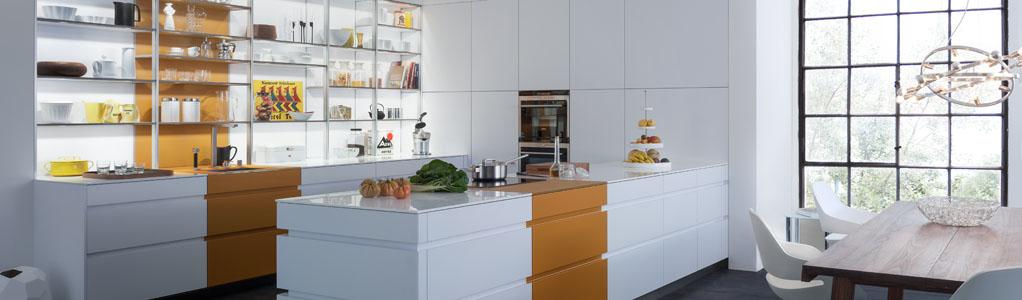 leicht k chen fust k che bad. Black Bedroom Furniture Sets. Home Design Ideas