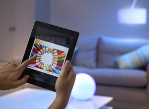 smart home und hausautomation jetzt auf. Black Bedroom Furniture Sets. Home Design Ideas