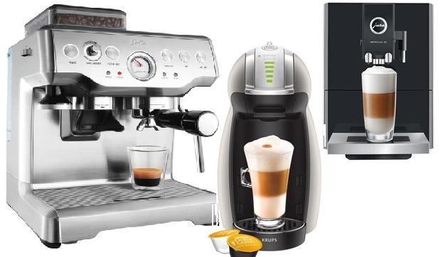 ratgeber kaffeemaschine fust online shop f r. Black Bedroom Furniture Sets. Home Design Ideas