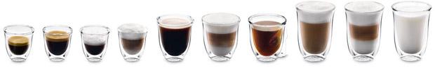 ratgeber kaffeemaschine fust online shop. Black Bedroom Furniture Sets. Home Design Ideas