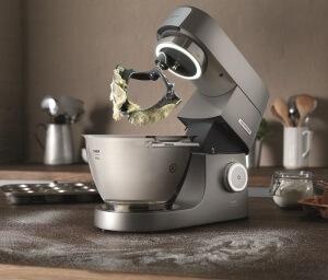 Acquistare macchine da cucina su Fust - Fust Online Shop per ...