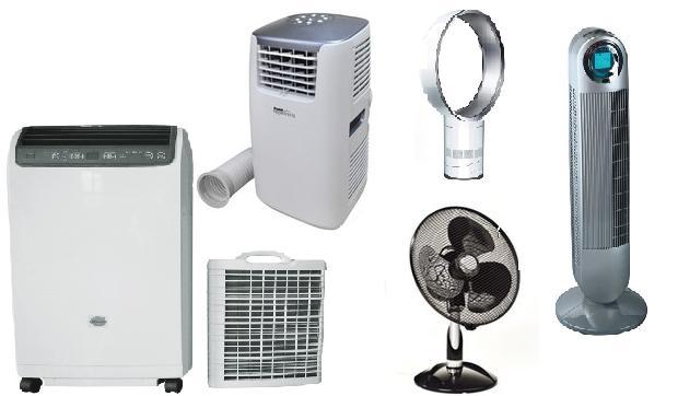 guide pour climatiseurs split ou monobloc installations de climatisation fixes et ventilateurs. Black Bedroom Furniture Sets. Home Design Ideas