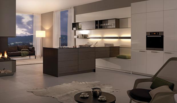 k chen riesenauswahl mit tiefpreisgarantie. Black Bedroom Furniture Sets. Home Design Ideas