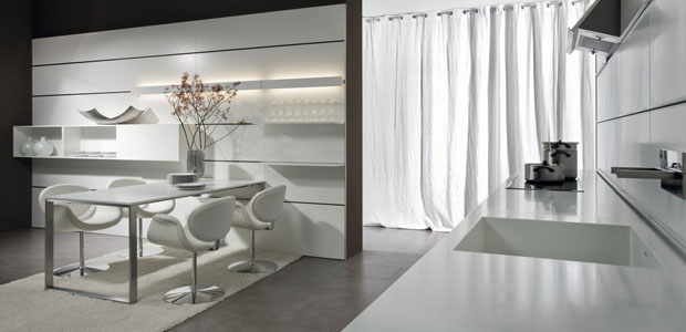 trends gestaltungselemente fust online shop f r elektroger te heimelektronik k chen badezimmer. Black Bedroom Furniture Sets. Home Design Ideas