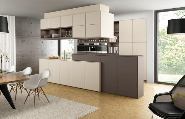 Tendenze elementi di design fust online shop per elettrodomestici cucine bagni for Leicht cuisine