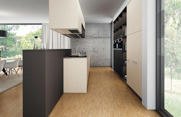 Tendenze elementi di design fust online shop per for Cuisines encastrees