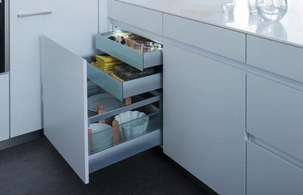 Küchen Hochschrank Auszug : Equipement de valeur boutique en ligne fust pour