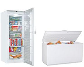 Tiefkühlschrank bei Fust kaufen - Fust Online-Shop | {Tiefkühlschränke 51}