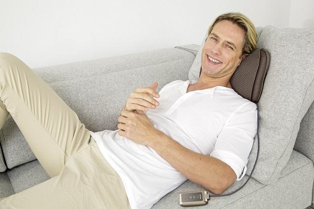 beurer beauty produkte. Black Bedroom Furniture Sets. Home Design Ideas
