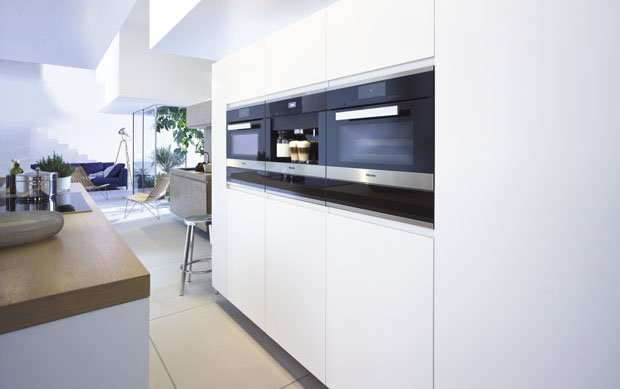 Miele fust online shop per elettrodomestici cucine bagni for Cucine shop on line
