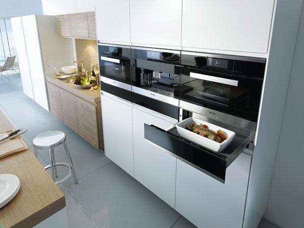 Miele  Fust Online Shop per elettrodomestici, cucine & bagni