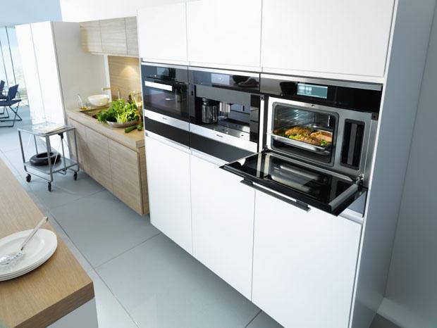miele fust online shop f r elektroger te heimelektronik k chen badezimmer. Black Bedroom Furniture Sets. Home Design Ideas