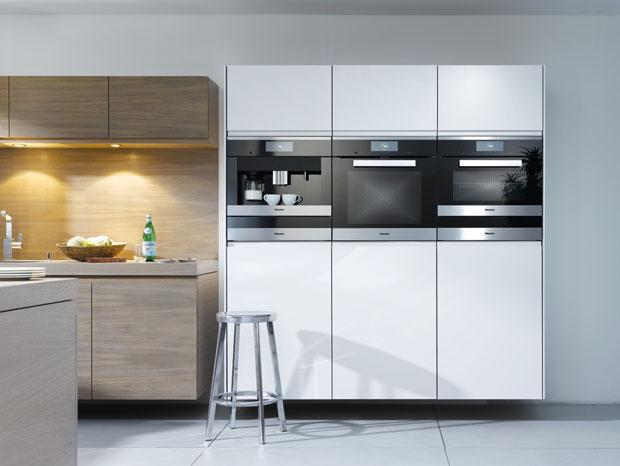 miele fust online shop f r elektroger te heimelektronik. Black Bedroom Furniture Sets. Home Design Ideas