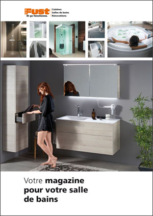 brochures et catalogues boutique en ligne fust pour lectronique grand public et m nage. Black Bedroom Furniture Sets. Home Design Ideas
