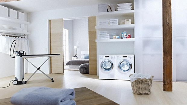 miele waschmaschine grosse auswahl aktionen. Black Bedroom Furniture Sets. Home Design Ideas