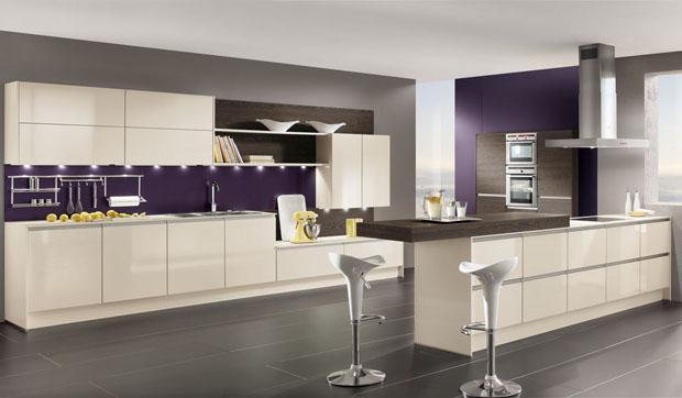 moderne k chen fust online shop f r elektroger te. Black Bedroom Furniture Sets. Home Design Ideas