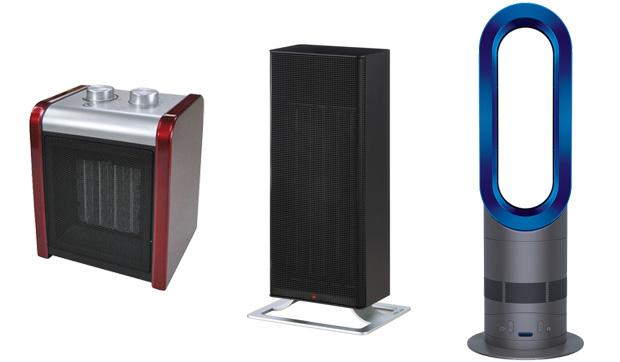 Guida riscaldamenti elettrici fust online shop per